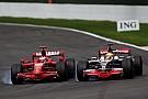 Формула 1 Флэшбек в 2008-й: где сейчас гонщики, выступавшие в Ф1 10 лет назад