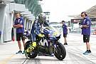MotoGP MotoGP anuncia la fecha del primero de los dos únicos test de la pretemporada 2019
