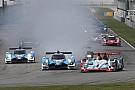 DC Racing wins Asian Le Mans Series season-opener at Zhuhai
