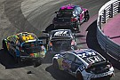 Global Rallycross GRC Indianapolis preview