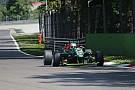 F2 Italian Trophy: Marco Zanasi firma la pole di Monza