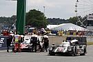 Анализ: как Toyota оказалась в шаге от победы в Ле-Мане