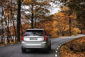 OTOMOBİL Son dakika Polestar'ın 421 beygirlik XC90'ı, Volvo'nun en güçlüsü