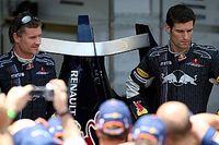 12 év után ismét külsős versenyzőt igazolhatna a Red Bull az F1-ben?