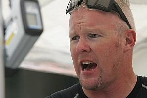 Paul Tracy gibt Comeback: Start bei den 12h Bathurst 2019