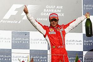 Confira 14 curiosidades dos 14 GPs do Bahrein F1 realizados até hoje