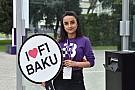 Суббота в Баку. Большой онлайн