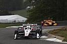 IndyCar Egy híján ezer előzést mutattak be az IndyCar első négy idei futamán!