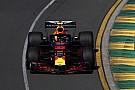 "Formule 1 Marko blij met snelheid RB14: ""Strijd achter Hamilton wordt spannend"""