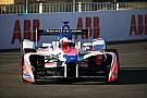 Formule E Avec Blueprints, Mahindra veut