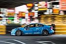 WTCC Björk e Volvo difendono la leadership a Macao: