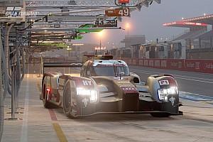 eSports Новость В Gran Turismo Sport добавят режим карьеры и 50 новых машин