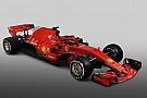 Analisi Ferrari: la SF71H non è uno... specchietto per le allodole