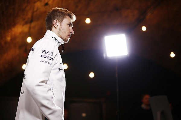 Formula 1 Analysis Why F1's under-fire rookie is already causing surprises