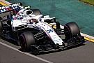 Formula 1 Sirotkin: Nerede gelişebileceğimize bakmak zorundayız