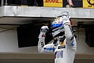 DTM Wittmann vence após caos em pitlane; Farfus é 7º