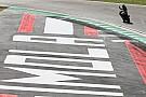 WSBK Les plus belles photos du week-end Superbike à Imola