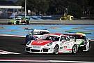 Carrera Cup Italia Carrera Cup Italia, Silver Cup confermata anche nel 2019