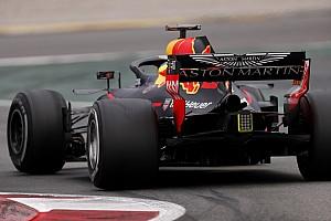De stand van zaken omtrent het F1-project van Aston Martin