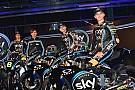 Moto2 Marini vise le top 5 en 2018, le titre en 2019… avant le MotoGP?
