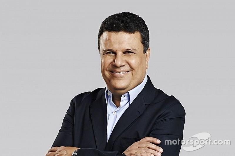 Ex-Band, Téo José acerta com Fox Sports