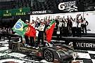 IMSA 24h Daytona 2018: Cadillac siegt mit Distanzrekord, Alonso im Ziel