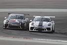 بورشه جي تي 3 الشرق الأوسط بورشه جي تي 3 الشرق الأوسط: أوليفانت يحرز الفوز في السباق المئوي في دبي