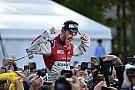 Fórmula E Audi decide não apelar da desclassificação de Abt