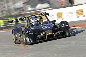 Speciale Gara Motor Show, Trofeo Prototipi: Carboni e Cuneo sono i due finalisti