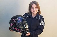 Dragster cilik meninggal dunia setelah kecelakaan di Australia