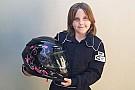 Drag Dramma in Australia: drag racer di 8 anni muore in un incidente