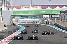 مقابلة: الفورمولا 4 الإماراتية تقدم الفرصة للمواهب المحلية للانتقال إلى المنافسات الاحترافية