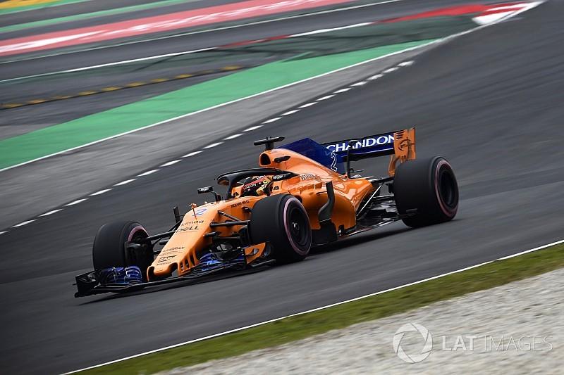 Pirelli, 2019 lastiklerini test edeceği takımları ve tarihleri açıkladı
