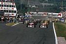 Флэшбек в 1988-й: где сейчас гонщики, выступавшие в Ф1 30 лет назад