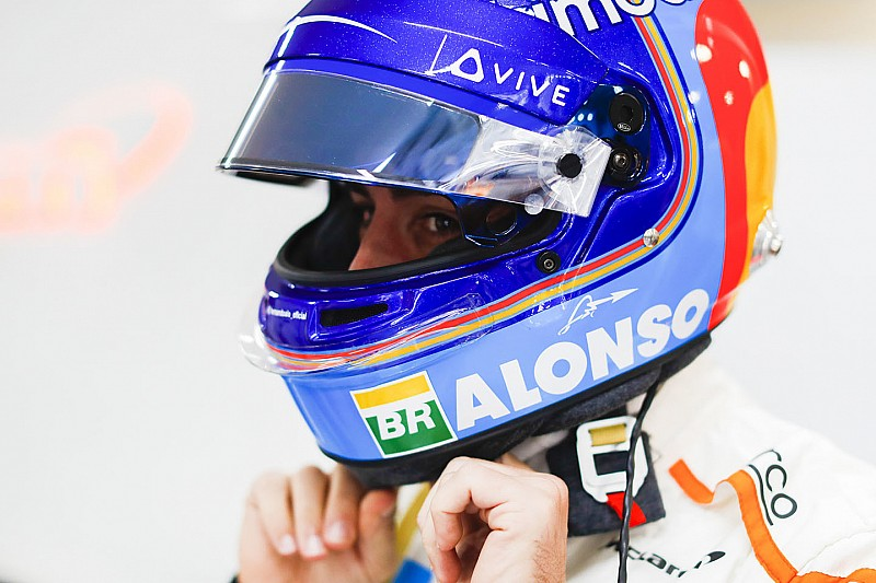 Boullier csalódott, gödörben a McLaren