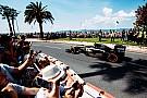 Inside Renault's F1 Tour de France