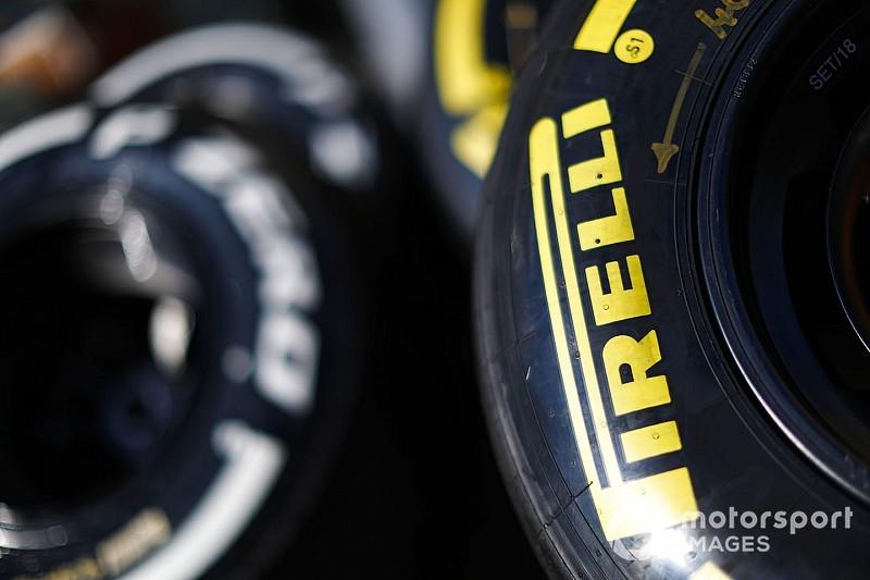 Giovanni Tronchetti Provera è stato nominato direttore del Motorsport Pirelli