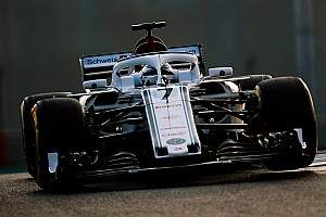 Feared Sauber the