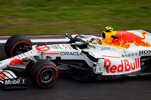"""Marko: """"Mercedes'in hızının nereden geldiğini bulduk"""""""
