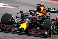 Red Bull alucina con la vuelta de Verstappen en la Q3 de Rusia
