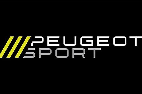 Így festhetne a Peugeot F1-es autója 2022-ben! (kép)
