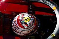 "F1: Webber diz que Leclerc pode ser ""a próxima vítima"" da Ferrari"