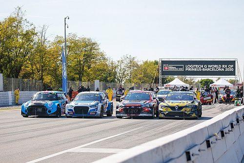 FIA e WRC Promoter si occuperanno assieme anche del WRX