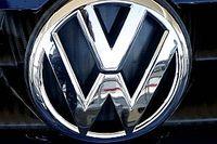 Ini Alasan Kans VW Group Terlibat di Formula 1 Membesar