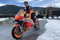 Teampresentaties MotoGP 2021: Wanneer onthullen teams de motoren?