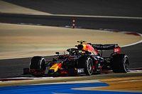 Horner: Red Bull beslist pas na laatste race over tweede rijder