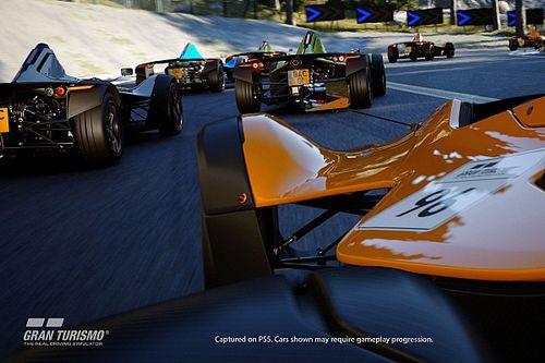 Trailer Baru Gran Turismo 7 Perlihatkan Lebih Banyak Mobil Baru