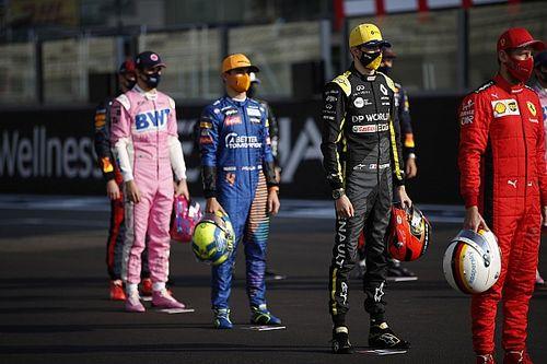 Egy F1-es pilóta is részt vesz a Monte Carlo-ralin!