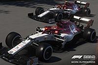 F1 2019 Ligi'nde sıradaki durak Suzuka, Yarış 22:00'da!