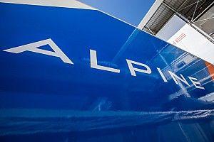 Alpine en Lotus onderzoeken gezamenlijke deelname FE en WEC